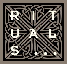 Veel Rituals producten met 20% korting en twee geurkaarsen zelfs met 40% korting bij Amazon.de