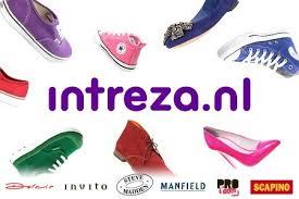 Secret Sale 50% korting @ Intreza