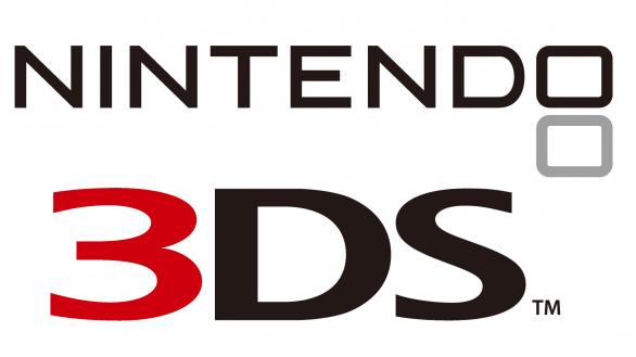 [Overzichtje] Goedkope 3DS games @ Amazon NL