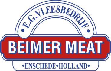 Beimer Meat - Aanbiedingen (Ze zijn er weer!)