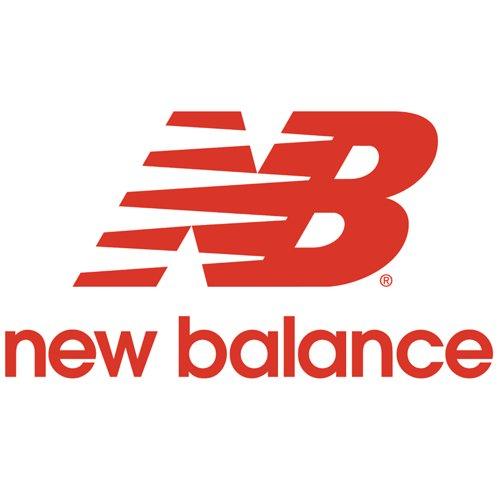 Tot 50% korting + 15% extra korting op kleding & schoenen @ New Balance Outlet