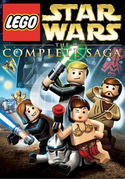 (Steam) Keys voor Star Wars PC Games (Battlefront II voor € 2,38 )