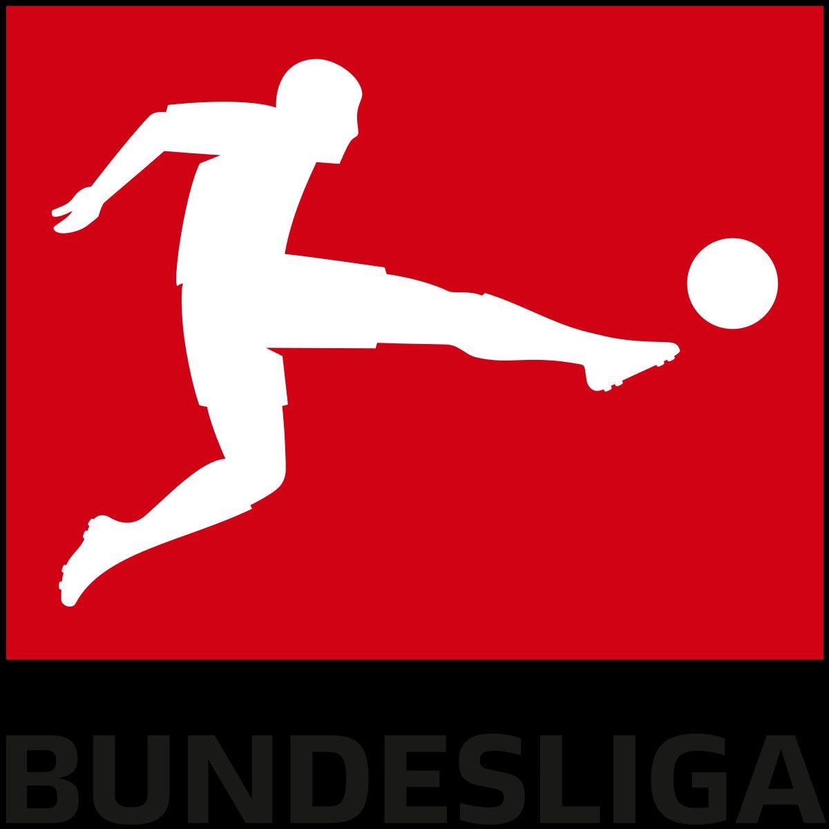Bundesliga voetbal op Fox sports gratis bij KPN, Canal Digitaal en T-Mobile