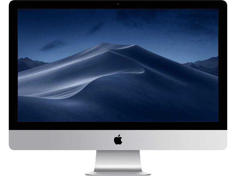 "Apple iMac 27"" (2019) i5/8GB/1TB/RP570X"