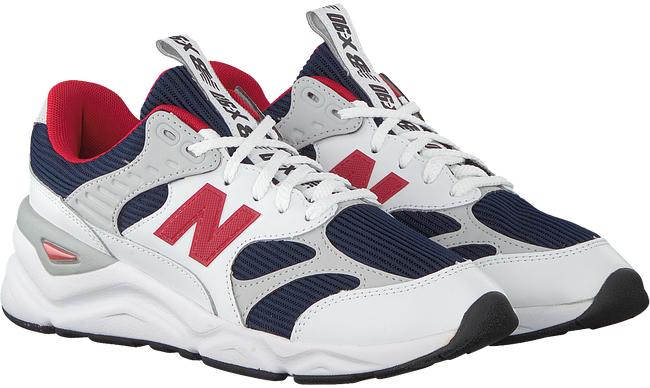 New Balance MSX90 heren sneakers @ Omoda