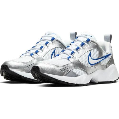 Nike Air Heights heren sneakers @ .hhv