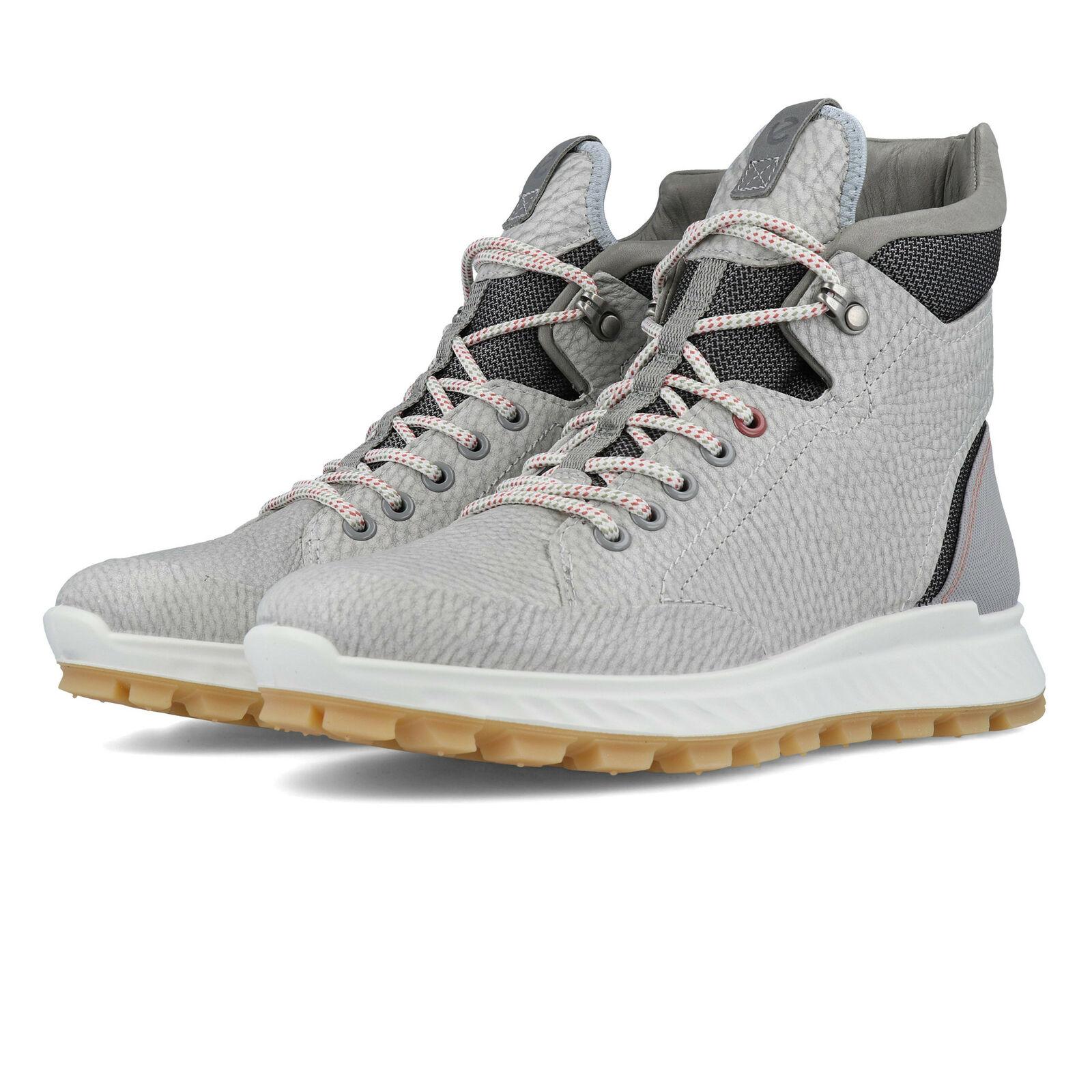 Ecco Exostrike Hydromax dames wandelschoenen [waren €159,95] @ A.S.Adventure