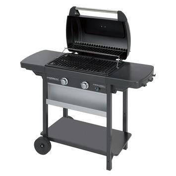 Campingaz gasbarbecue 2 series Classic L 94,50 @ Gamma winkels