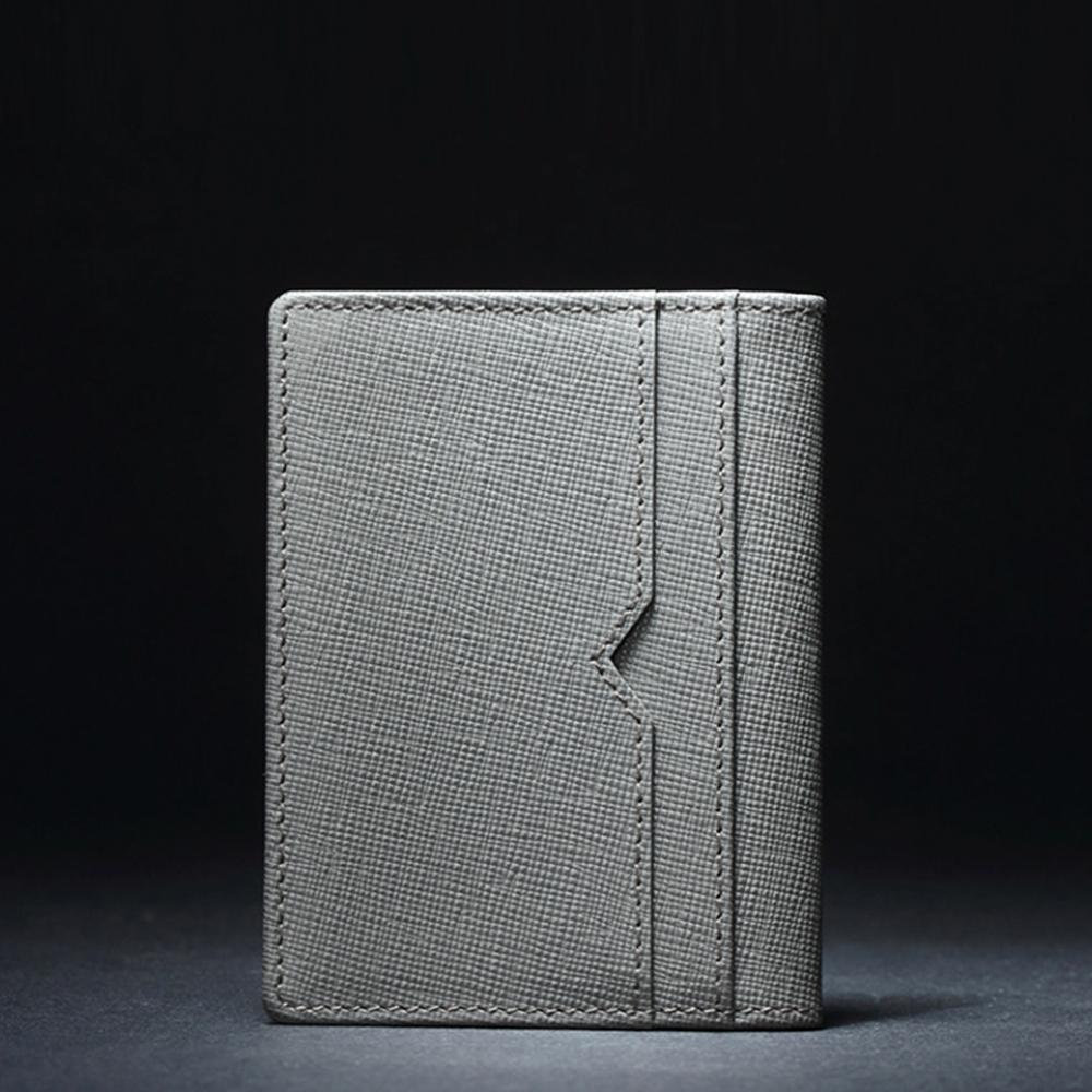Xiaomi 90Fun Wallet € 2,99 & Rugtas € 5,99