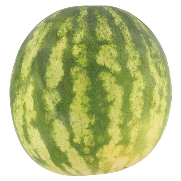 De beste groente en fruitaanbiedingen van week 23 --> Bijvoorbeeld 2 Pitloze Mini Watermeloenen (totaal 3,4kg) voor €3,49