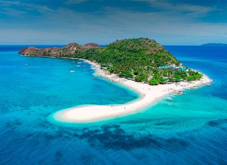 Gratis verzekering vakantie Openbank: Travel+ actie verlengd t/m 31-7-2020!