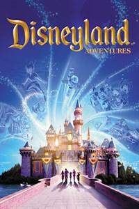 Disneyland Adventures (Xbox One + Windows 10)