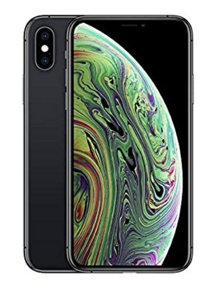 Apple iPhone XS 256GB