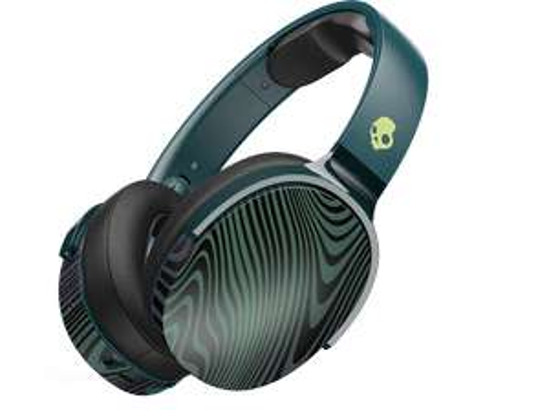 SkullCandy Hesh 3 | Wireless headset | Diverse kleuren