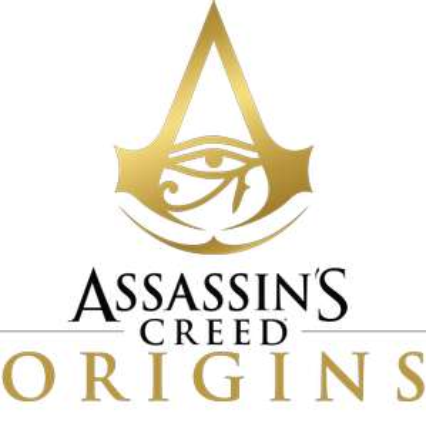 Assassin's Creed Origins (PC) dit weekend gratis speelbaar van 19 - 21 juni @ Uplay