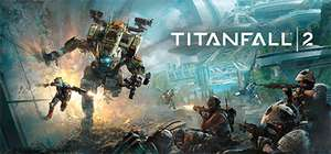 Titanfall 2: Ultimate Edition [STEAM]