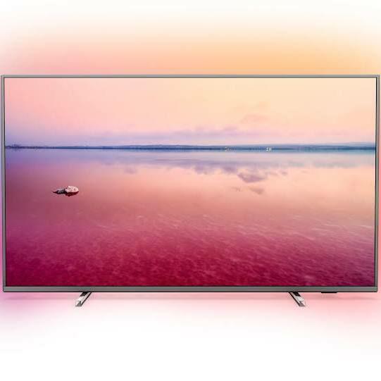 TV Philips 55PUS6754/12 3J Garantie
