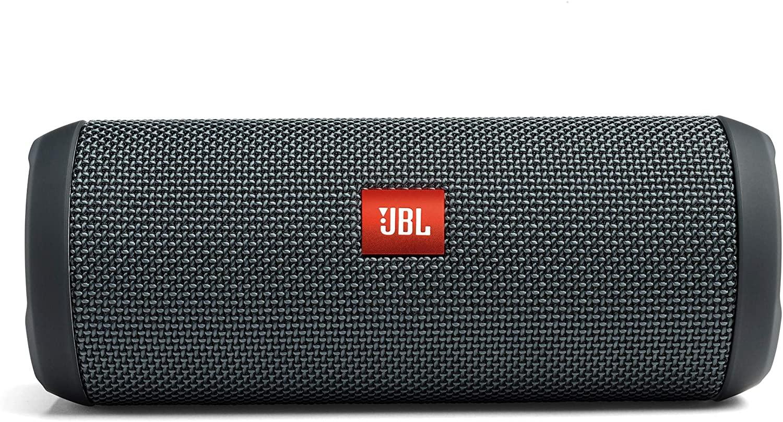 JBL Flip Essential @Amazon.nl