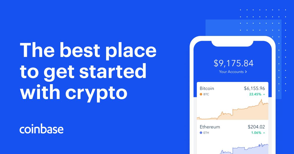 Coinbase nieuwe EARN met COMPOUND (COMP) [Gratis Geld]