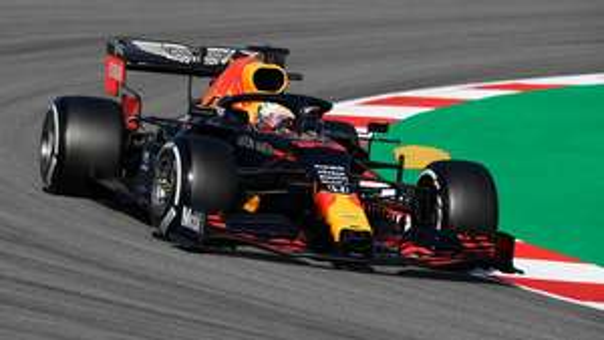F1 TV Pro 25% korting
