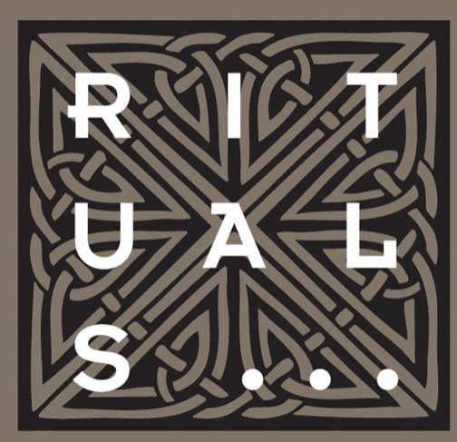 Rituals 15% Kortingsvoucher voor 500 pnt@ing winkel
