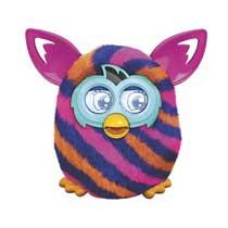 Furby Boom voor €24,99 @ Intertoys / Bart Smit