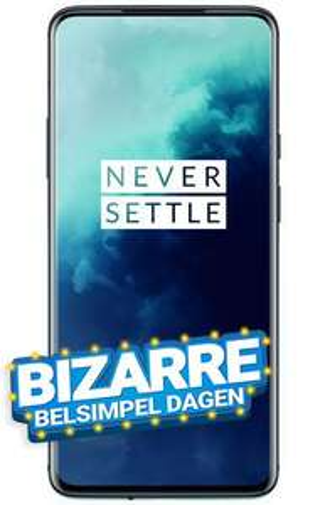 OnePlus 7T Pro 8GB/256GB Blue