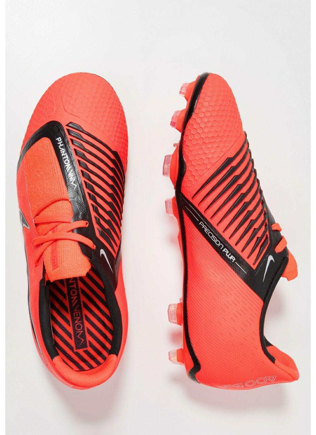 Nike voetbalschoen kids (Phantom Elite FG)