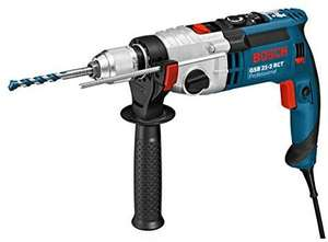 Bosch Professional Klopboormachine GSB 21-2 RCT