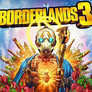 GRATIS Golden Keys in Borderlands 3 (SHiFT Codes)