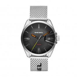 Diesel heren horloge sale 70%