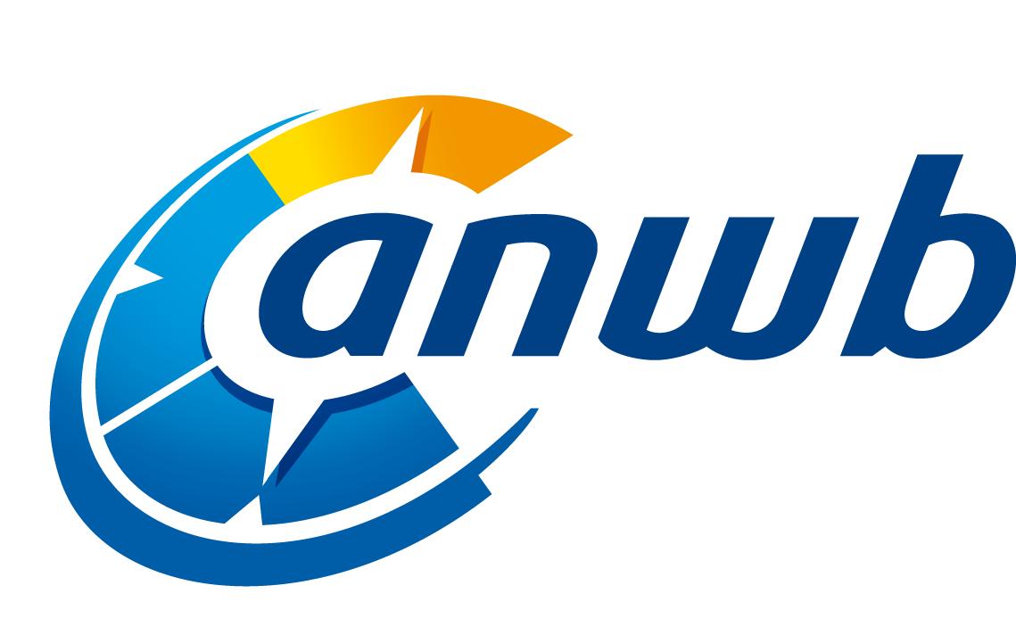 ANWB-leden: eerste jaar gratis ANWB Visa Silver of Gold Card