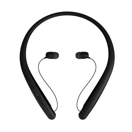 Korting op LG Tone Style HBS-SL5 Bluetooth Wireless Stereo Headset