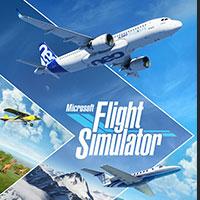 MS Flight Simulator 2020 1 maand Trial voor 1 euro