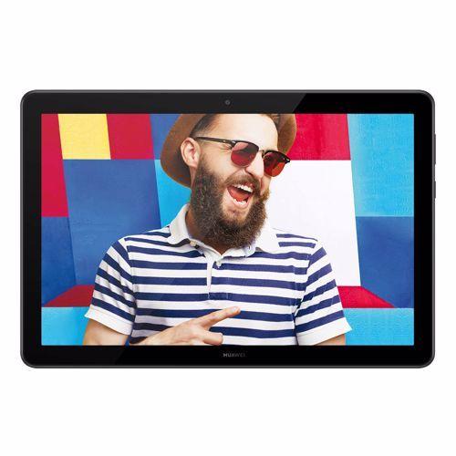 Huawei tablet T5 met 4GB geheugen en 64GB opslag