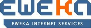 Eweka special usenet deal