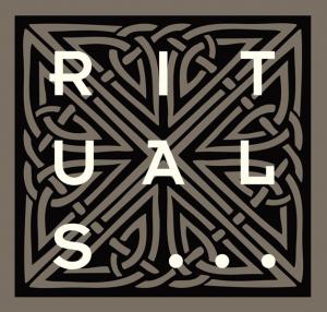 Rituals met 20% korting @Lookfantastic