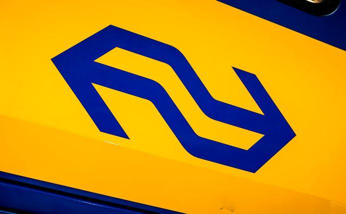NS Flex Weekend Vrij, nu €25p/m (ipv €31p/m), tot een jaar lang