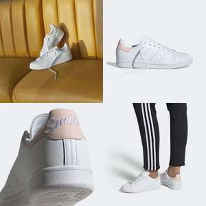 Stan Smith dames sneakers @ adidas