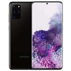 S20+ 5G 128GB i.c.m. unlimited abonnement T-mobile