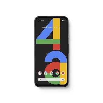 Google Pixel 4a 128 GB Smartphone