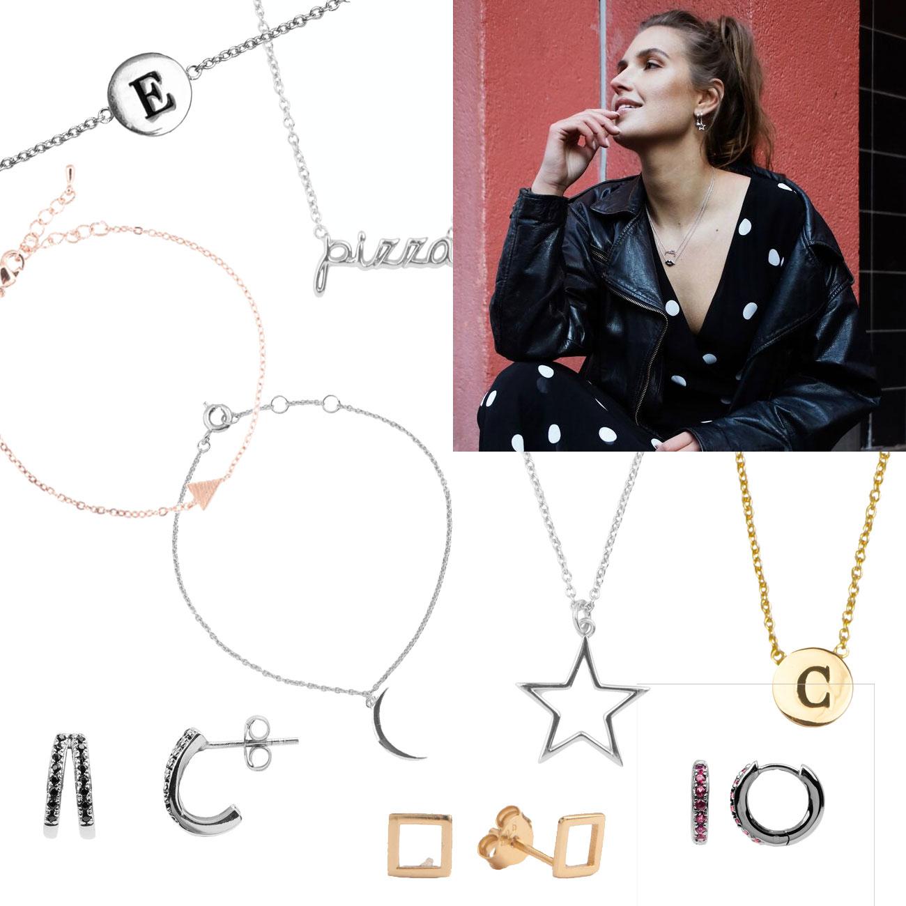 ATLITW sieraden -70% - nu vanaf €7,45 @ Omoda