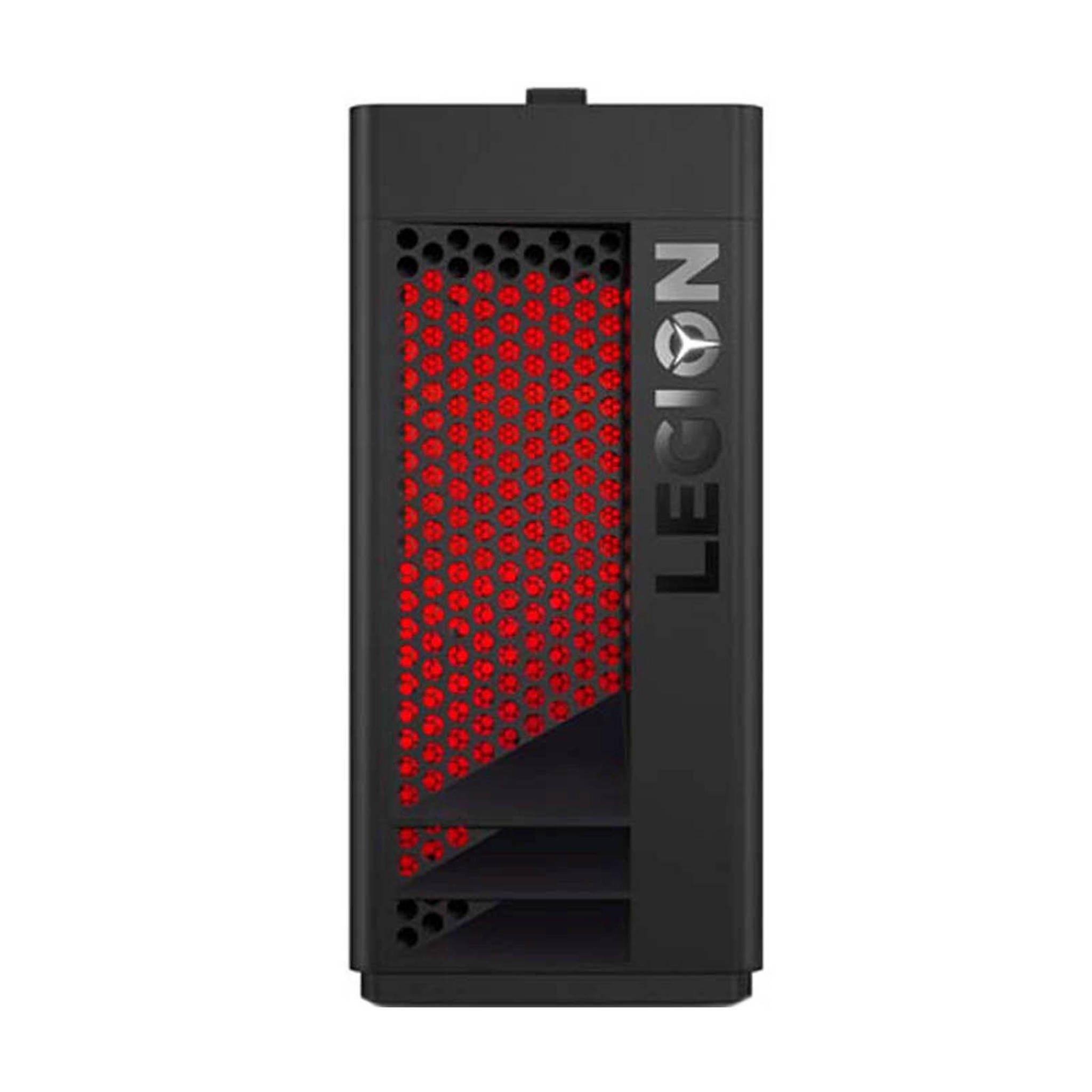 Lenovo Legion IC T530-28ICB (90L300FYMH) gaming desktop @ Wehkamp