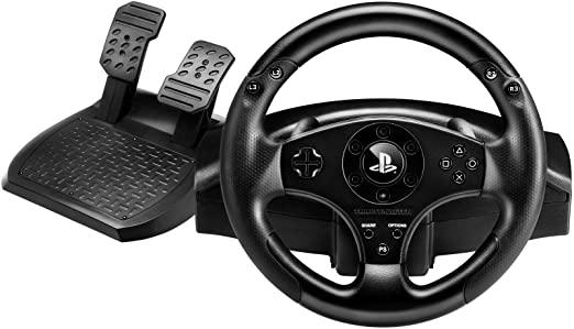 Thrustmaster T80 Racestuur voor Playstation 4