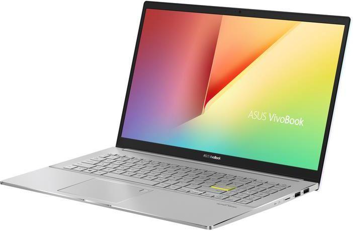 ASUS VivoBook S (Ryzen 4500u 8GB Ram 512GB SSD) M533IA-BQ031T @MediaMarkt