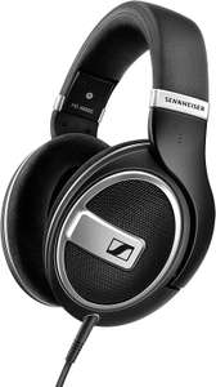 Sennheiser HD 599 Special Edition, hoofdtelefoon