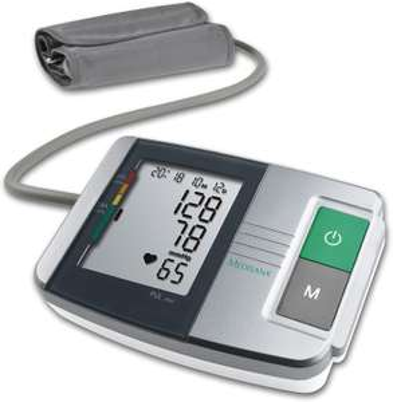 (Prime day) Medisana mts bloeddrukmeter