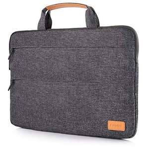 Laptoptas 13 inch EasyAcc