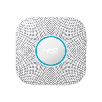 Nest Protect 2nd Gen Battery