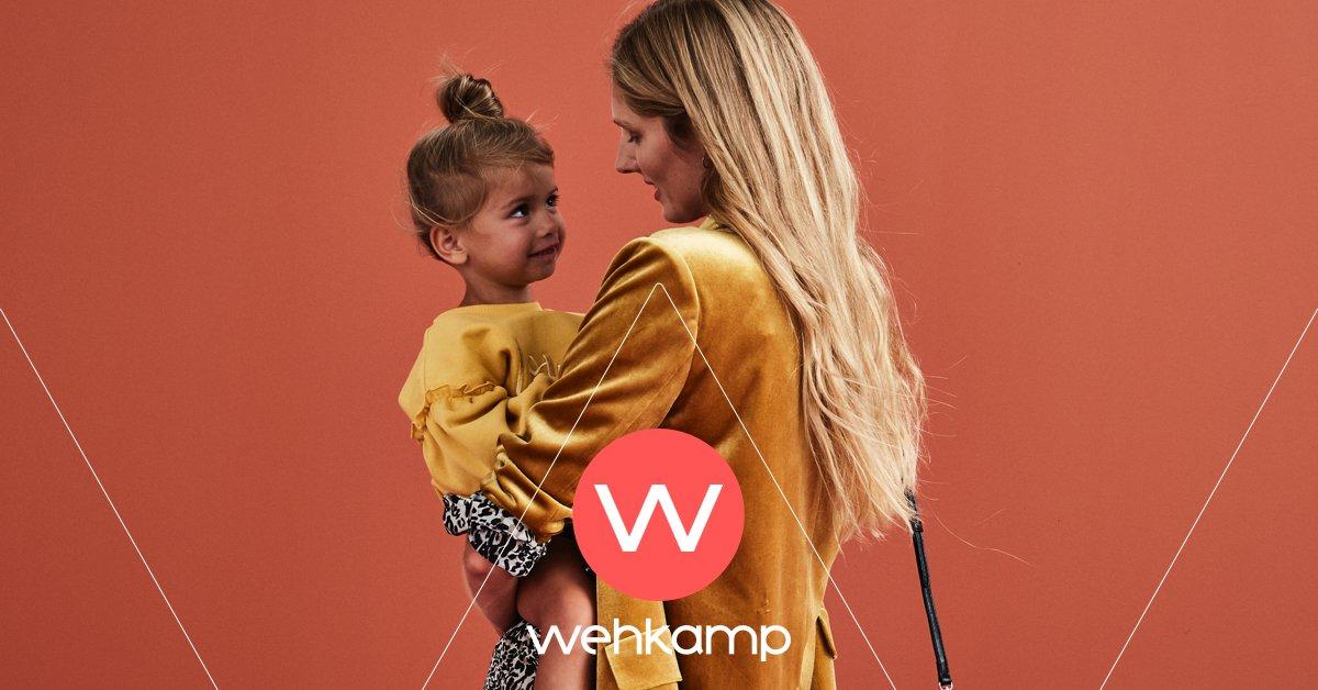 Tot 83% korting op Miss Etam artikelen bij Wehkamp